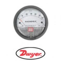 Thiết bị đo áp suất không khí Dwyer