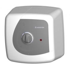 Máy nước nóng điện gián tiếp Ariston - STAR 15-30