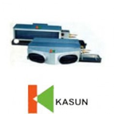 Dàn lạnh FCU Kasun