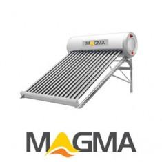 Máy nước nóng năng lượng mặt trời Magma