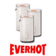 Bình nước nóng điện dân dụng Everhot