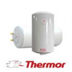 Bình nước nóng điện và Heatpump Thermor