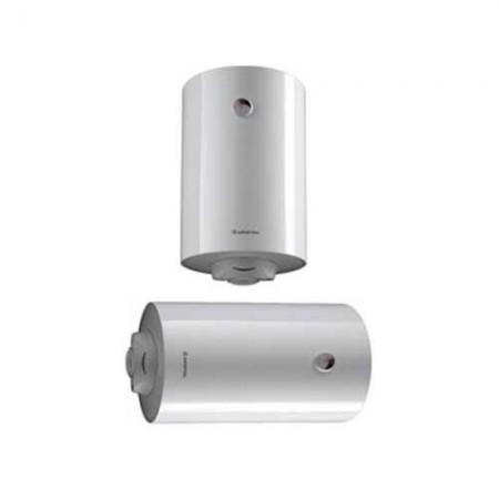 Máy nước nóng điện gián tiếp Ariston - PRO 40-50-80-100L