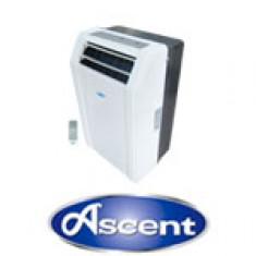 Máy lạnh di động Ascent